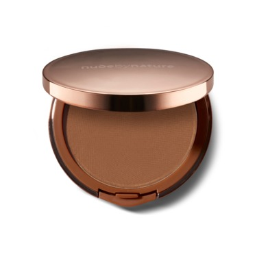 Nude by Nature Flawless Pressed Powder Foundation
