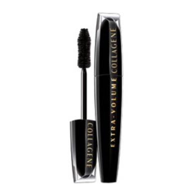 6c7f4befea9 L'Oreal Paris Extra Volume Collagen Mascara reviews in Mascara -  ChickAdvisor