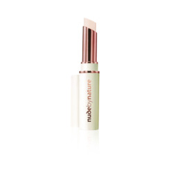 Nude by Nature Perfecting Lip Primer