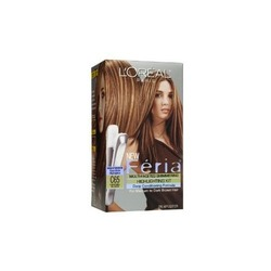 L'Oreal Paris Feria Multi-Faceted Shimmering Highlighting Kit