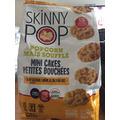SkinnyPop Popcorn Mini Cakes