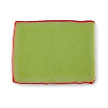 Lush Avocado Co-Wash Solid Shampoo