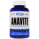 Anavite The Ultimate performance Multi-Vitamin