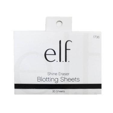 elf blotting papers