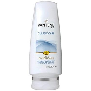 Pantene Pro V Classic Conditoner
