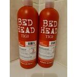 Bedhead Resurrection Conditioner