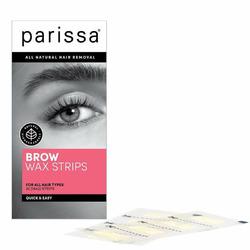 Parissa Brow Wax Strips
