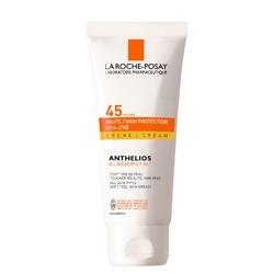La Roche-Posay Anthelios XL Cream SPF 45