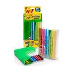 Crayola dynamic duos