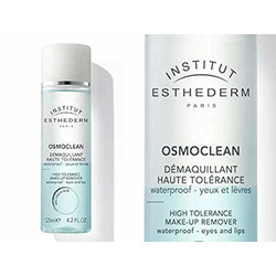 Institut Esthederm High Tolerance Make-Up Remover