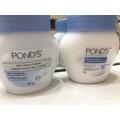 Ponds moisturizer