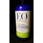 EO Essentials Clarifying Conditioner