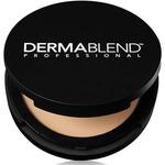Dermablend pro powder camo