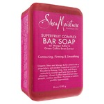 Shea Moisture Super Fruit Soap