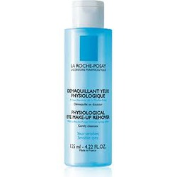 La Roche-Posay Physiological Eye Makeup Remover