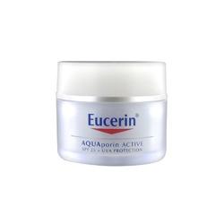 Eucerin Aquaphorin Active