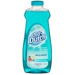 Old Dutch Hibiscus Cleaner