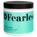 Beauty & Pin-Ups- Fearless Hair Rescue Masque