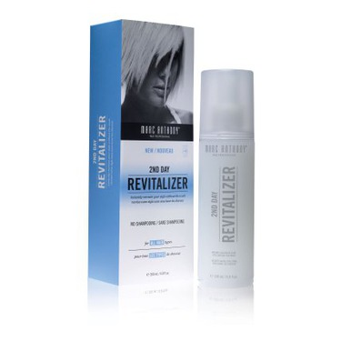Marc Anthony 2nd Revitalizer