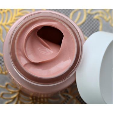 Vichy Neovadiol Rose Platinum Cream