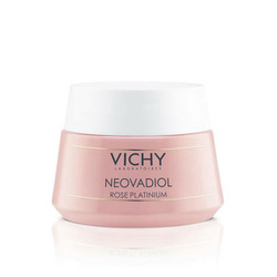 Vichy Neovadiol Rose Platinum Cream