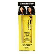 Marc Anthony Curl Envy Perfect Curl Cream reviews in Hair ... Covergirl Mascara Ad