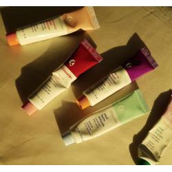 Glossier Balm Dotcom Universal Skin Salve Reviews In Lip Balms Treatments
