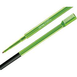 Maybelline New York Define-A-Brow Eyebrow Pencil