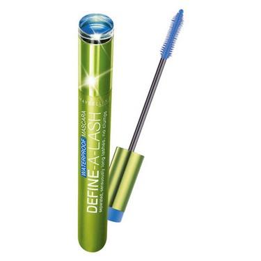 Maybelline Define-A-Lash Volume Waterproof Mascara