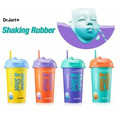 Dr. Jart Shake & Shot Rubber Masks