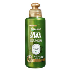 Garnier Whole Blends Legendary Olive Transforming Leave-In Conditioner