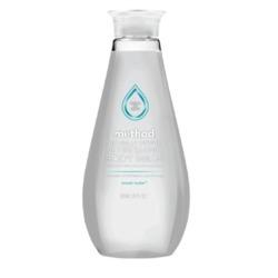 Method Refreshing Body Wash - Sweet Water
