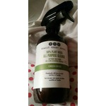 Really Great Goods Green River all purpose cleaner
