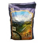 Gia Indian Basmati Rice