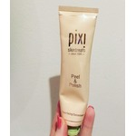 Pixi Beauty Peel and Polish Face Mask
