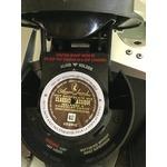 Laura Secord Keurig Hot Chocolate