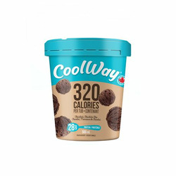 Coolway Protein Ice Cream