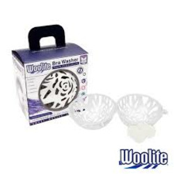 Woolite Bra washer