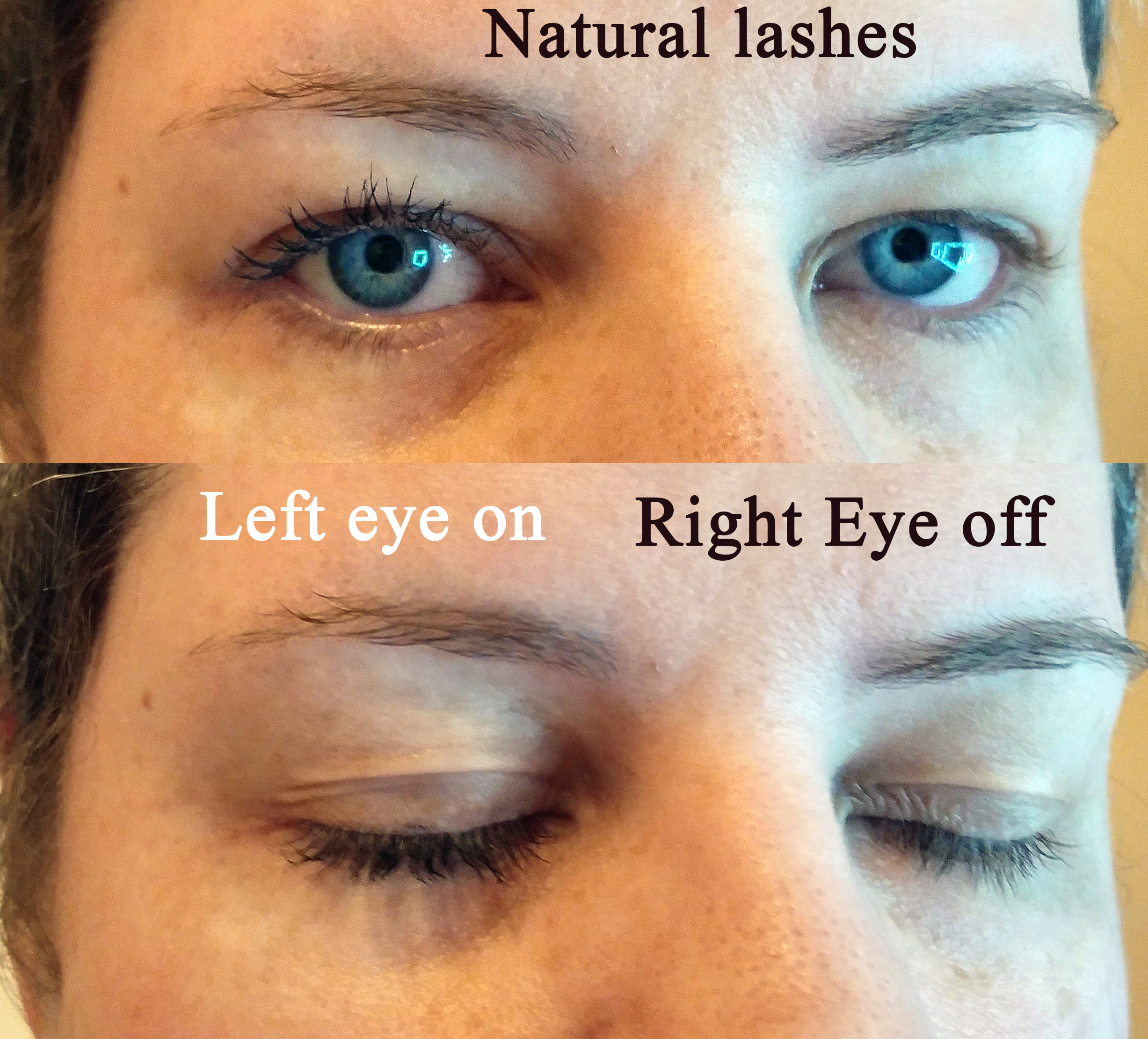 Cosmetics Nyx The Hype Worth Mascara Reviews In Chickadvisor l1uJTc3FK5