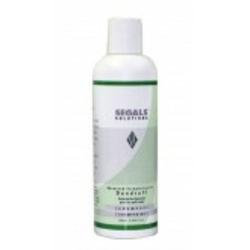 segals solutions dandruff shampoo
