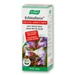 A.Vogel Echinacea Throat Spray
