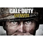 Call of duty ww3