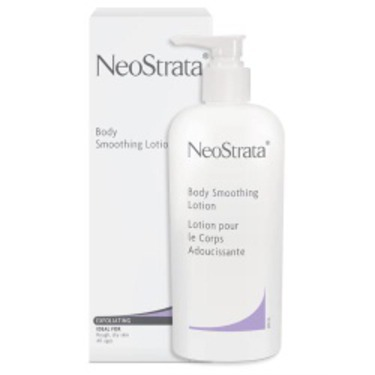 NeoStrata Body Smoothing Lotion
