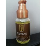 It haircare abyssinian gold shine drops