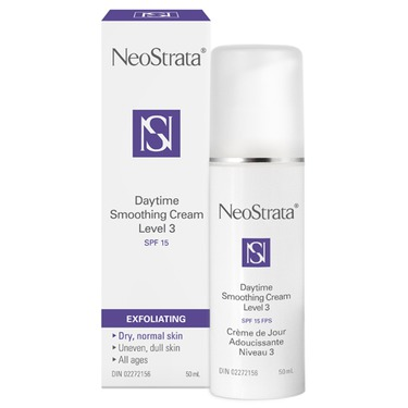 NeoStrata Daytime Smoothing Cream Level 3