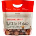 The Little Potato Company Blushing Belle