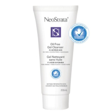Facial cleansers ratings