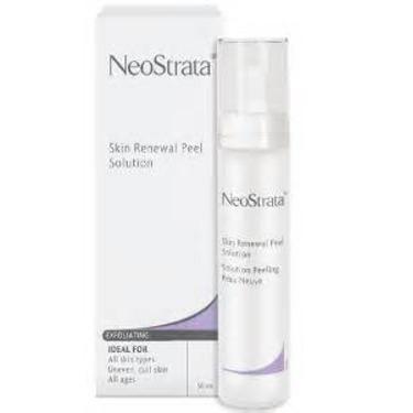 NeoStrata Skin Renewal Peel Solution