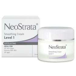 NeoStrata Smoothing Cream Level 2