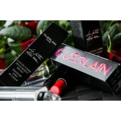 Guerlain La Petite Robe Noire Lipstick